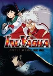 InuYasha: Season 2