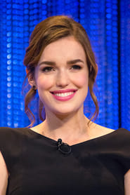 Elizabeth Henstridge in Marvel's Agents of S.H.I.E.L.D. as Jemma Simmons Image