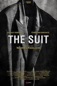 The Suit (2020)
