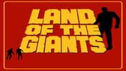 Au pays des géants
