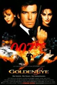 Watch GoldenEye (1995)