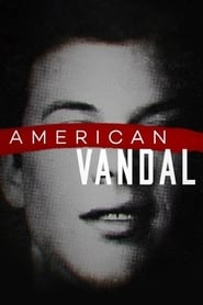 American Vandal Season 1 Episode 7