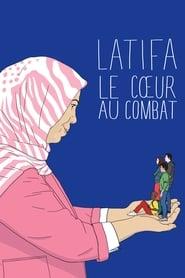 Latifa, le cœur au combat (2017) Online Cały Film Lektor PL