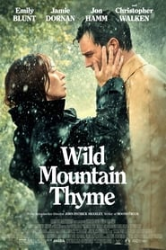 Ver Wild Mountain Thyme Online HD Español y Latino (2020)