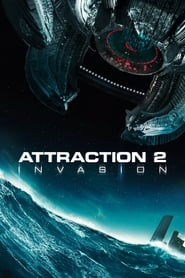 Attraction 2: Invasion [2020]