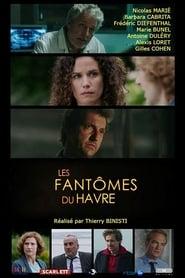 Ver Los fantasmas de Havre Online HD Castellano, Latino y V.O.S.E (2018)