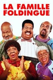 La famille Foldingue