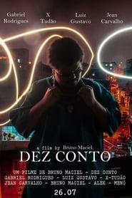 Dez Conto (2020)