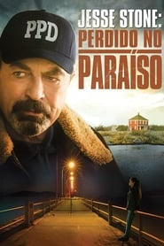 Jesse Stone: Perdido no Paraíso Torrent (2015)