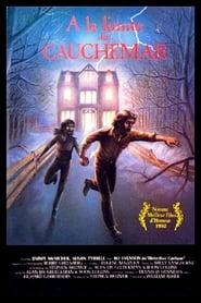 A la limite du cauchemar (1982)