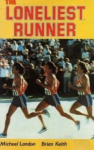 The Loneliest Runner (1976)