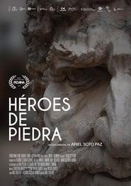 Héroes de Piedra