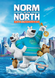 Norm of the North Keys to the Kingdom (2018) Online Cały Film Lektor PL