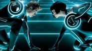 Captura de TRON: Legacy