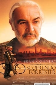 film simili a Scoprendo Forrester