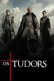 Assistir The Tudors online