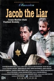 Jacob the Liar (1974)