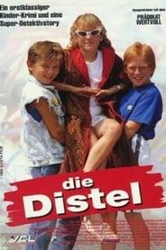 Die Distel (1992)