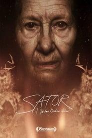 Sator [2019]