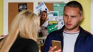 EastEnders saison 34 episode 162 streaming vf