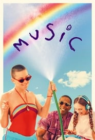 Music : The Movie | Watch Movies Online