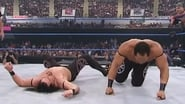 WWE SmackDown Season 3 Episode 4 : SmackDown 75