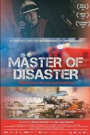 Master of Disaster (2019)