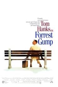 Ver Forrest Gump Online HD Castellano, Latino y V.O.S.E (1994)