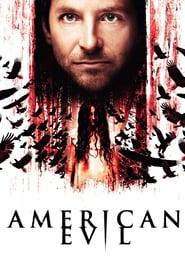 Older Than America (2008)