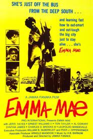 Emma Mae (1976)