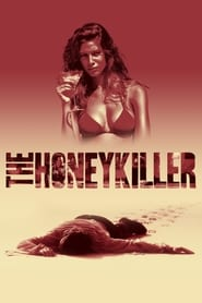 Imagen The Honey Killer