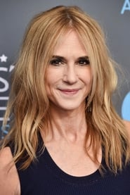 Image Holly Hunter