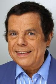 Gérard Majax