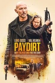 Paydirt [2020]