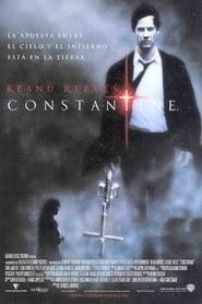 Ver Constantine Online HD Español y Latino (2005)
