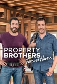 Property Brothers: Forever Home Season 1 Episode 6