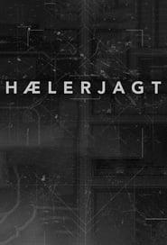 Hælerjagt 2016