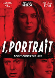 I, Portrait : The Movie | Watch Movies Online