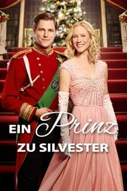 Ein Prinz zu Silvester