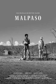 مشاهدة فيلم Malpaso مترجم