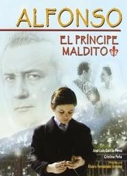 Alfonso, El Principe Maldito