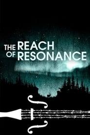 The Reach of Resonance 2011