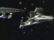 Star Trek: The Next Generation Season 3 Episode 6 : Booby Trap