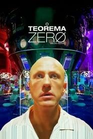 O Teorema Zero Torrent (2013)