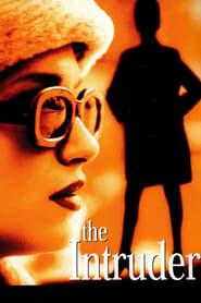 The Intruder (1999)