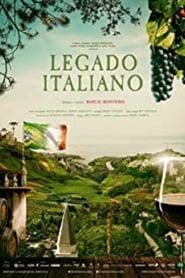Legado Italiano Dublado Online