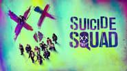 EUROPESE OMROEP | Suicide Squad
