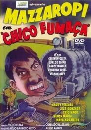 Chico Fumaça 1956