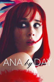 Ana by Day