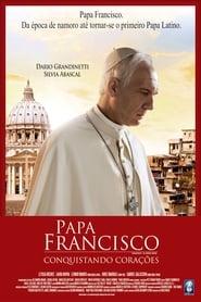 ¿Quién es el Papa Francisco? 2013 Poster